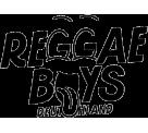 Reggae Boys Deutschland